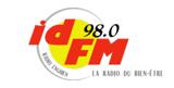 MIPISE sur IdFM le 21 mars