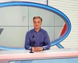 Michel Ivanovsky, invité de BFM Business