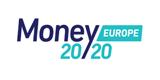 Money 20/20 2019