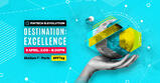 Fintech R:Evolution
