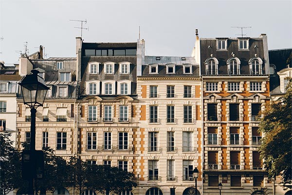 crowdfunding-immobilier-locatif