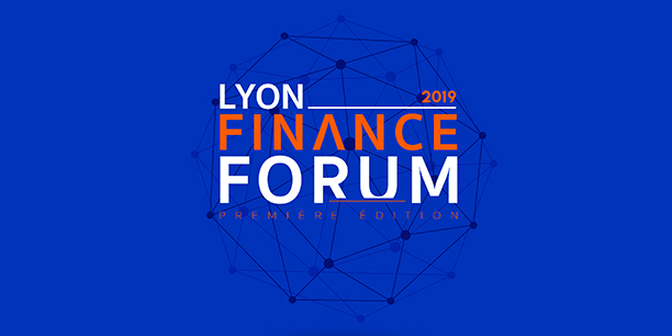 Forum Finance Lyon 2019