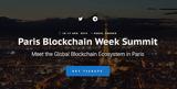 paris-blockchain-week-summit
