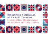 rencontres-nationales-participation
